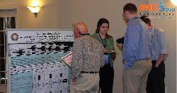 cs/past-gallery/41/omics-group-conference-panthology-2013-embassy-suites-las-vegas-usa-29-1442917485.jpg