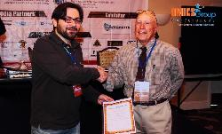 cs/past-gallery/41/omics-group-conference-panthology-2013-embassy-suites-las-vegas-usa-30-1442917485.jpg