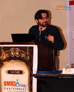 cs/past-gallery/41/omics-group-conference-panthology-2013-embassy-suites-las-vegas-usa-5-1442917484.jpg