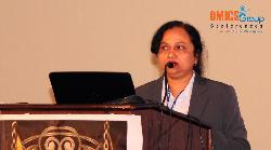 cs/past-gallery/41/omics-group-conference-panthology-2013-embassy-suites-las-vegas-usa-7-1442917484.jpg