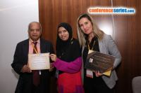 cs/past-gallery/4117/award-bioorganic-medicinal-2018-november12-13-2018-dubai-uae-1545649295.jpg