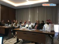 cs/past-gallery/4117/bioorganic-medicinal-2018-november-12-13-2018-dubai-uae-1545210134.jpg
