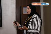 cs/past-gallery/4117/bioorganic-medicinal-2018-november12-13-2018-dubai-uae-1545649307.jpg