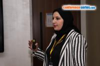 cs/past-gallery/4117/bioorganic-medicinal2018-november12-13-2018-dubai-uae-1545649310.jpg