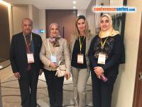 cs/past-gallery/4117/group-image-bioorganic-medicinal-2018-november-12-13-2018-dubai-uae-1545210104.jpg