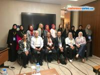 cs/past-gallery/4117/group-photo-bioorganic-medicinal-2018-november-12-13-2018-dubai-uae-1545210121.jpg