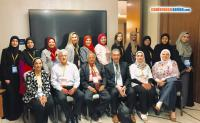 cs/past-gallery/4117/group-photo2-bioorganic-medicinal-2018-november-12-13-2018-dubai-uae-1545210100.jpg