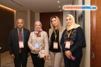 cs/past-gallery/4117/group-pic-bioorganic-medicinal-2018-november12-13-2018-dubai-uae-1545649330.jpg