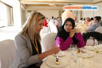 cs/past-gallery/4117/lunch-bioorganic-medicinal-2018-november12-13-2018-dubai-uae-1545649346.jpg