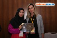 cs/past-gallery/4117/moderator-award-bioorganic-medicinal-2018-november12-13-2018-dubai-uae-1545649375.jpg
