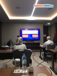 cs/past-gallery/4117/ocm-bioorganic-medicinal-2018-november-12-13-2018-dubai-uae-1545210113.jpg