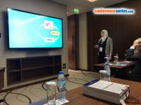 cs/past-gallery/4117/oral-presentation-bioorganic-medicinal-2018-november-12-13-2018-dubai-uae-1545210124.jpg