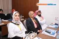 cs/past-gallery/4117/photo-bioorganic-medicinal-2018-november12-13-2018-dubai-uae-1545649360.jpg