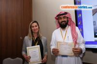 cs/past-gallery/4117/sara-and-mohd-bioorganic-medicinal-2018-november12-13-2018-dubai-uae-1545649386.jpg