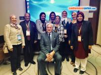 cs/past-gallery/4117/speakers-day1-bioorganic-medicinal-2018-november-12-13-2018-dubai-uae-1545210137.jpg