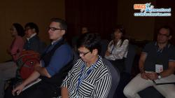 cs/past-gallery/413/dubai-bio-expo-conferences-2015-conferenceseries-llc-omics-international-14-1449695495.jpg