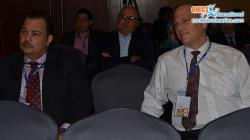 cs/past-gallery/413/dubai-bio-expo-conferences-2015-conferenceseries-llc-omics-international-1449695503.jpg