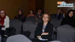 cs/past-gallery/413/dubai-bio-expo-conferences-2015-conferenceseries-llc-omics-international-16-1449695492.jpg