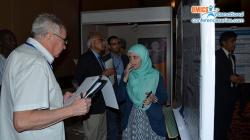 cs/past-gallery/413/dubai-bio-expo-conferences-2015-conferenceseries-llc-omics-international-21-1449695492.jpg