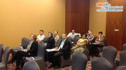 cs/past-gallery/413/dubai-bio-expo-conferences-2015-conferenceseries-llc-omics-international-35-1449695494.JPG