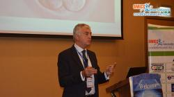 cs/past-gallery/413/dubai-bio-expo-conferences-2015-conferenceseries-llc-omics-international-49-1449695495.jpg