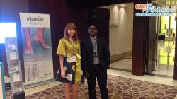 cs/past-gallery/413/dubai-bio-expo-conferences-2015-conferenceseries-llc-omics-international-55-1449695496.jpg
