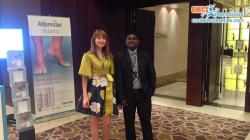 cs/past-gallery/413/dubai-bio-expo-conferences-2015-conferenceseries-llc-omics-international-59-1449695496.jpg