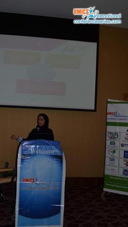 cs/past-gallery/413/dubai-bio-expo-conferences-2015-conferenceseries-llc-omics-international-61-1449695496.JPG