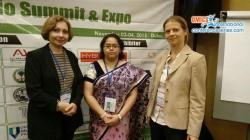 cs/past-gallery/413/dubai-bio-expo-conferences-2015-conferenceseries-llc-omics-international-67-1449695497.jpg