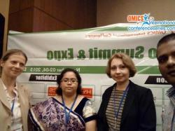 cs/past-gallery/413/dubai-bio-expo-conferences-2015-conferenceseries-llc-omics-international-68-1449695499.jpg