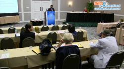 cs/past-gallery/414/asif-khan-avalon-university-school-of-medicine-usa-stress-management-conference-2015--omics-international-3-1444057133.jpg