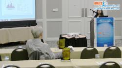 cs/past-gallery/414/beverly-reyes-drexel-university-usa-stress-management-conference-2015--omics-international-9-1444057134.jpg