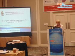 cs/past-gallery/414/christina-darviri-national-and-kapodistrian-university-of--athens-greece-stress-management-conference-2015--omics-international-1443170871.jpg