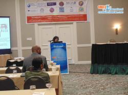 cs/past-gallery/414/esther-louise-sabban-new-york-medical-college-usa-stress-management-conference-2015--omics-international-1443170871.jpg