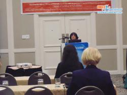 cs/past-gallery/414/esther-louise-sabban-new-york-medical-college-usa-stress-management-conference-2015--omics-international-2-1443170872.jpg