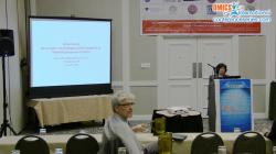 cs/past-gallery/414/esther-louise-sabban-new-york-medical-college-usa-stress-management-conference-2015--omics-international-2-1444057135.jpg