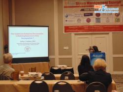 cs/past-gallery/414/esther-louise-sabban-new-york-medical-college-usa-stress-management-conference-2015--omics-international-3-1443170871.jpg