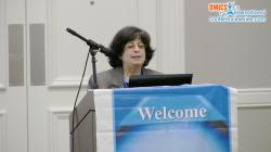 cs/past-gallery/414/esther-louise-sabban-new-york-medical-college-usa-stress-management-conference-2015--omics-international-3-1444057135.jpg