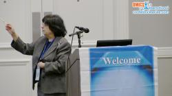 cs/past-gallery/414/esther-louise-sabban-new-york-medical-college-usa-stress-management-conference-2015--omics-international-5-1444057135.jpg