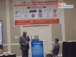 cs/past-gallery/414/harry-l-campbell-biofeedback-resources-interanational-usa-stress-management-conference-2015--omics-international-6-1443170874.jpg
