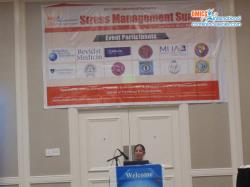 cs/past-gallery/414/inderdeep-kaur-university-of-delhi-india-stress-management-conference-2015--omics-international-1443170875.jpg