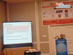 cs/past-gallery/414/inderdeep-kaur-university-of-delhi-india-stress-management-conference-2015--omics-international-2-1443170873.jpg