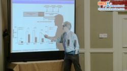 cs/past-gallery/414/lee-eiden-national-institute-of-mental-health-usa-stress-management-conference-2015--omics-international-5-1444057139.jpg