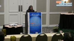 cs/past-gallery/414/mariyah-hussain-houston-psychiatry-health-care-usa-stress-management-conference-2015--omics-international-1444057139.jpg