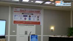 cs/past-gallery/414/stress-management-conference-2015--omics-international-1444057140.jpg