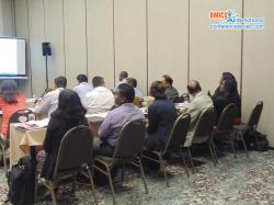 cs/past-gallery/414/stress-management-conference-2015--omics-international-23-1443170879.jpg