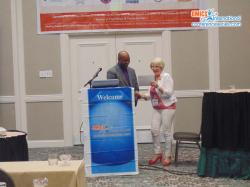 cs/past-gallery/414/stress-management-conference-2015--omics-international-26-1443170879.jpg