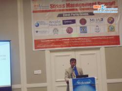 cs/past-gallery/414/stress-management-conference-2015--omics-international-29-1443170879.jpg