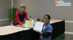 cs/past-gallery/414/stress-management-conference-2015--omics-international-3-1444057139.jpg