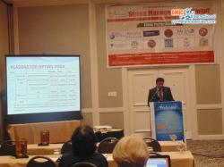 cs/past-gallery/414/stress-management-conference-2015--omics-international-32-1443170880.jpg